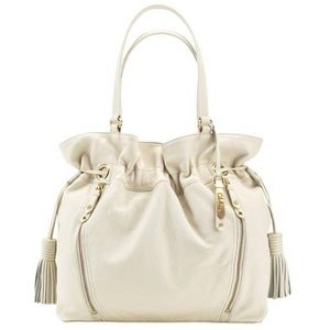 Cole Haan 'Bailey' Drawstring Tote